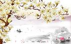 微起名周易生辰八字起名生肖属相从立春算起还是大年初一春节算起?