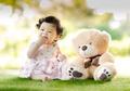 2020年9月25日出生的宝宝高分生辰八字起名